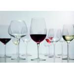 Vinoteque Weinkelch Smart Tester 40cl Calice Vino C371