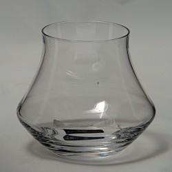 Open UP Whiskybecher Warm 30cl