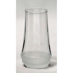Open UP Vodkaglas Likörstamper Icy 9cl
