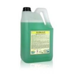 ULTRASAN Geruchloses Desinfektionsmittel 5kg