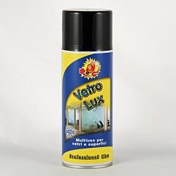 VETRO LUX Allzweckreiniger Spray 40ml Multiuso