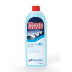 Clean Wave Ganzreiniger RG 5006 - 1000ml Detergente lucidante neutro per pavimenti